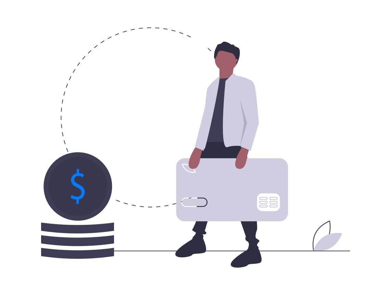venture debt and revenue-based financing list